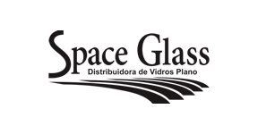 space-glass